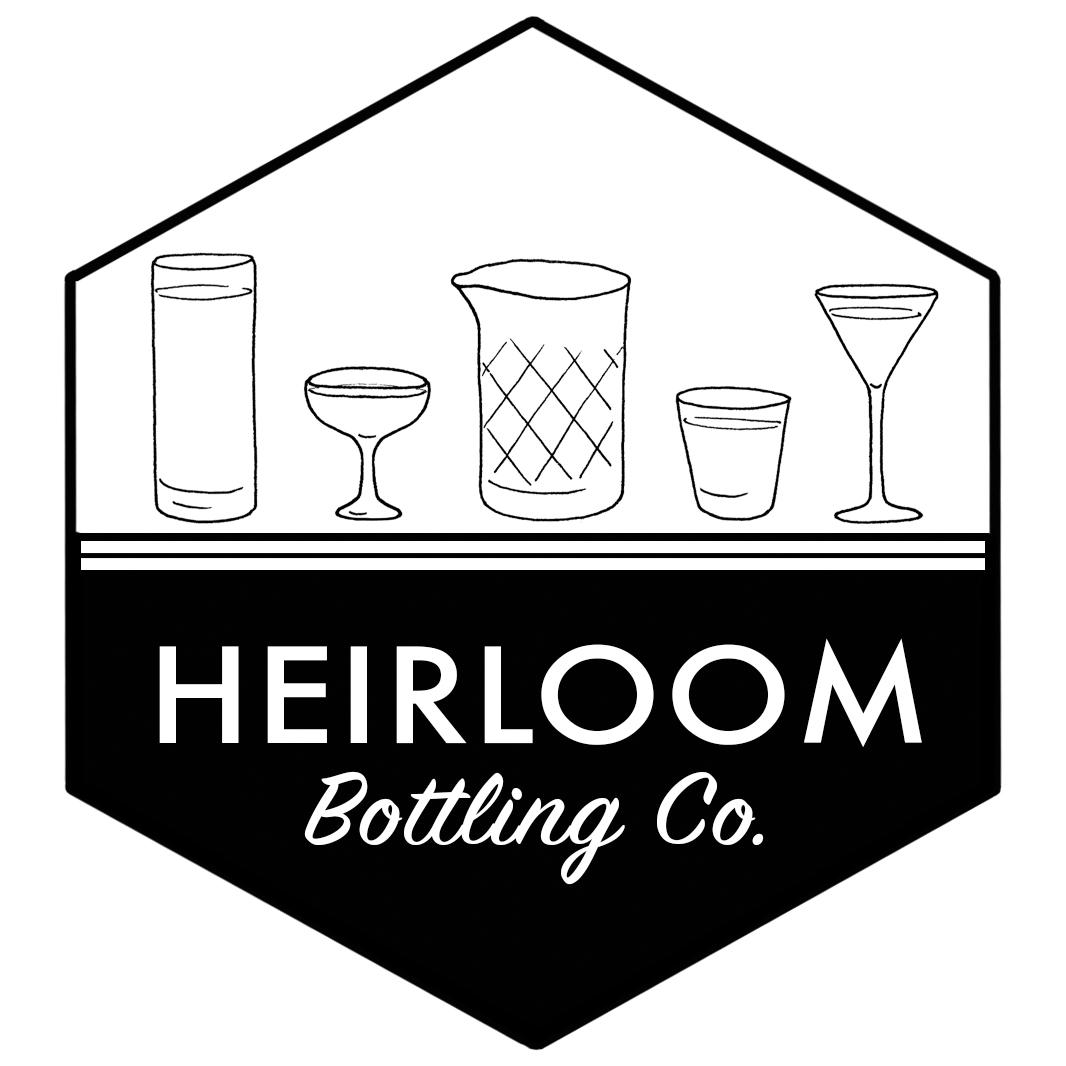 Heirloom Bottling Co.