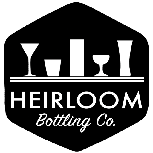 Heirloom Bottling Co.